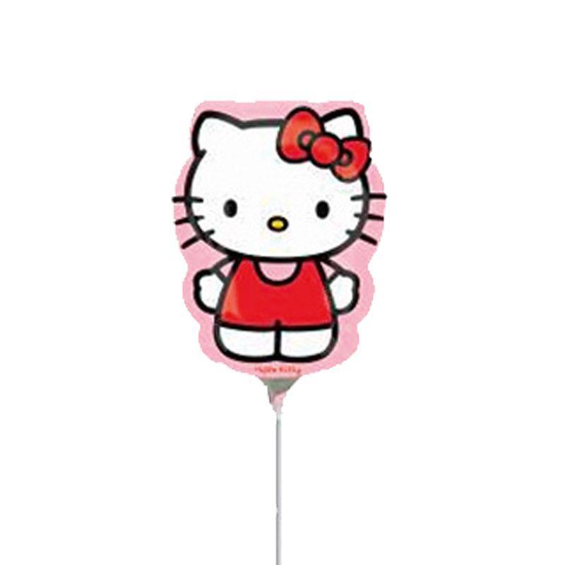 Hello_Kitty_на_палочке.jpg