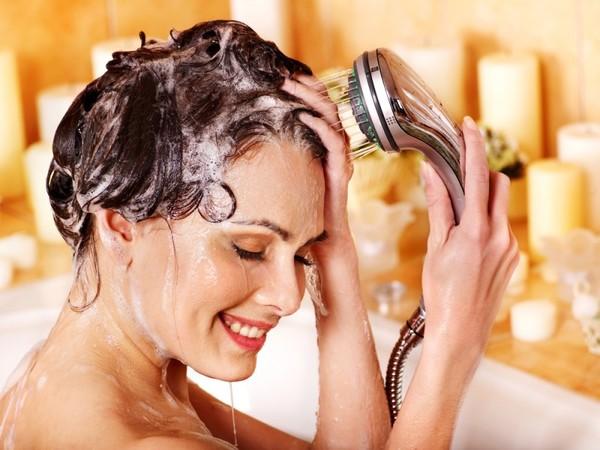 Знакомимся с искусством выбора правильного шампуня