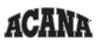 acana_logo_150.jpg