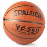 spalding_ball.jpg