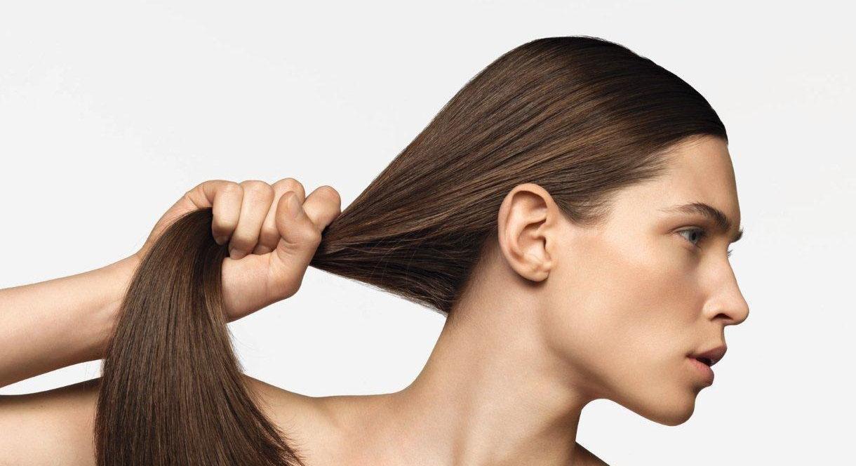 Способы укрепления волос в домашних условиях