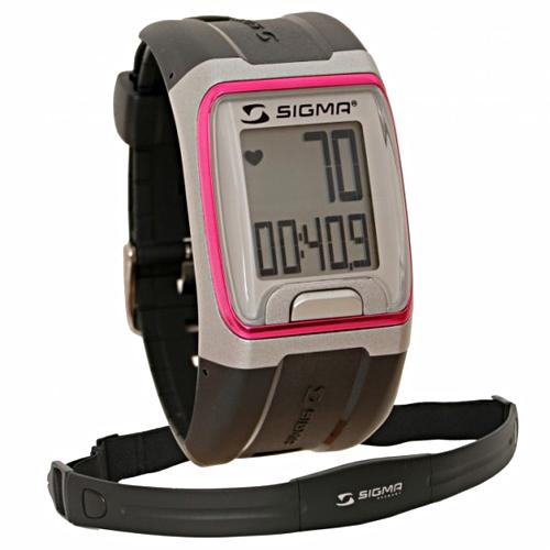 Спортивные_часы-пульсометр_Sigma_PC-3.11_Pink_-_skirunner.ru.jpg