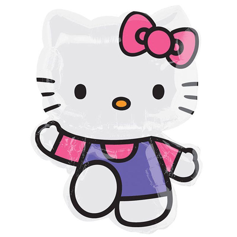 Шарик_фигура_Hello_Kitty.jpg