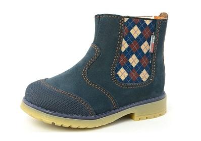 👟 Купить Детскую Обувь в Интернет-Магазине в Москве, Санкт ... 3d28f4435a4