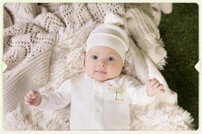 одежда для новорожденных Bembi