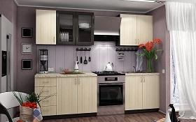 ТАТЬЯНА Набор мебели для кухни