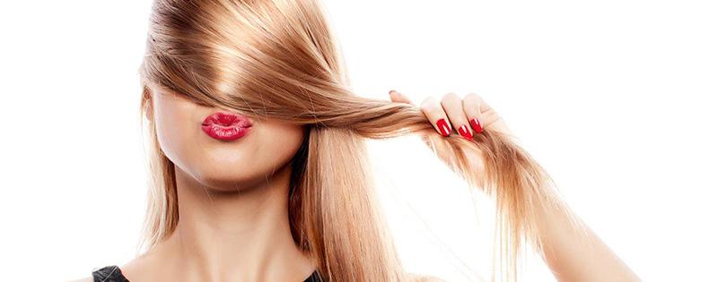 купить сыворотки для волос
