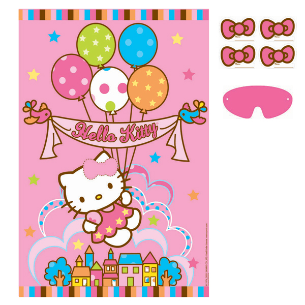 Игра_приклей_Hello_Kitty.jpg