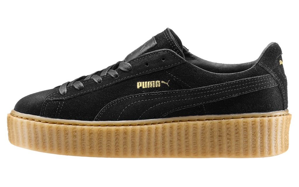 Puma_Creeper_by_Rihanna_Black_1.jpg