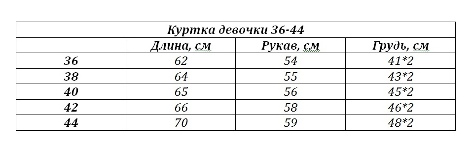 куртка_осень_девочки_36-44.jpg