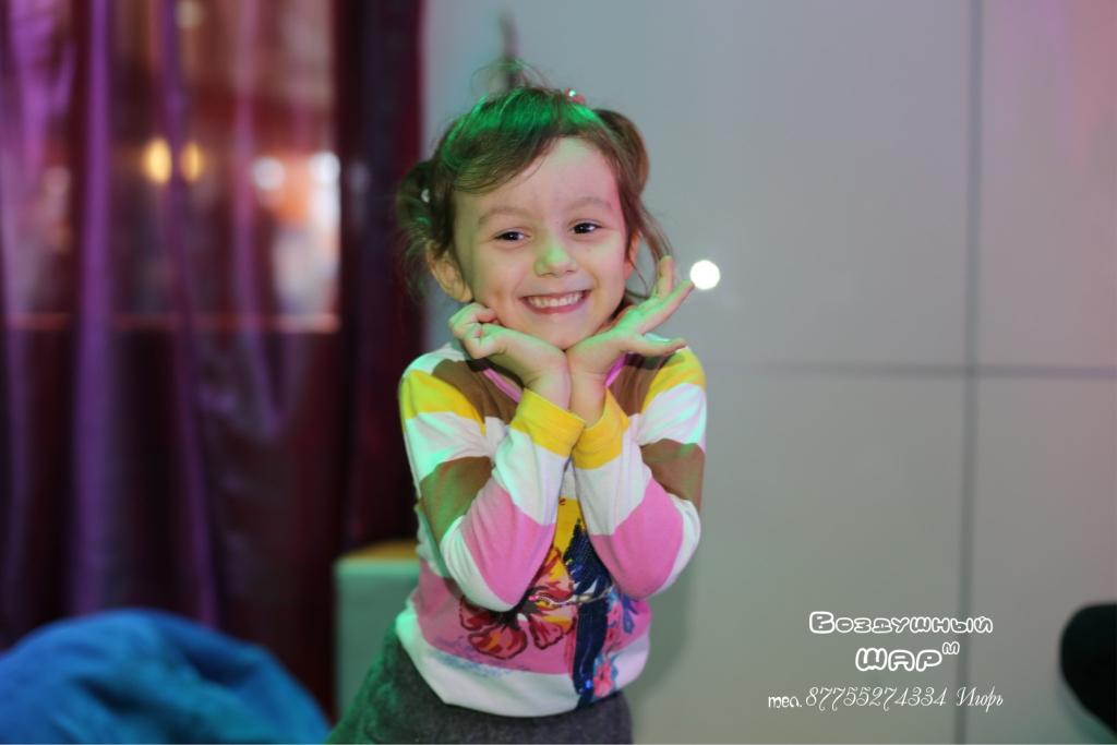 Фото_видеосъемка_фотосъемка_почасовая_фотосъемка__аниматоры_Алматы__организация_детских_праздни.jpg