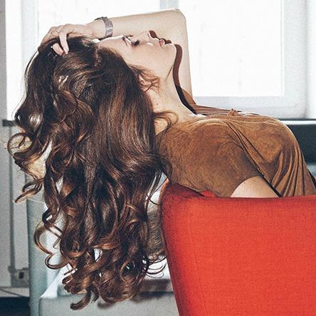 hair_444x444.jpeg