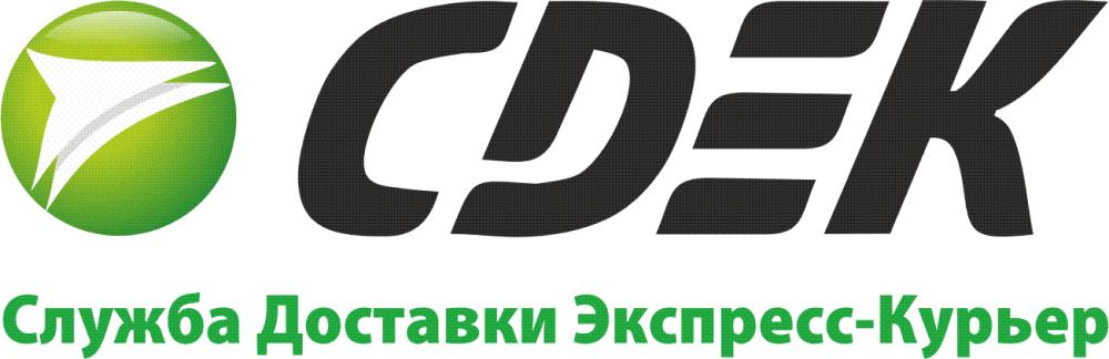 sdek-logo.png