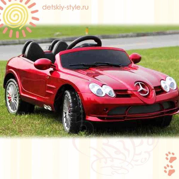 электромобиль mercedes benz 722 SLR, купить, цена, лицензия, оригинал, электромобиль joy automatic 722 slr, мерседес, стоимость, бесплатная доставка, заказать, доставка по россии