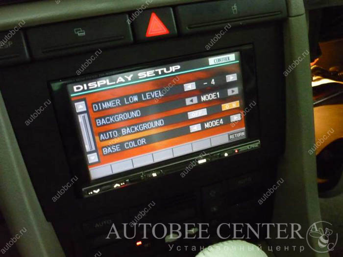 install-carmarket_Audi-A4_0003.jpg