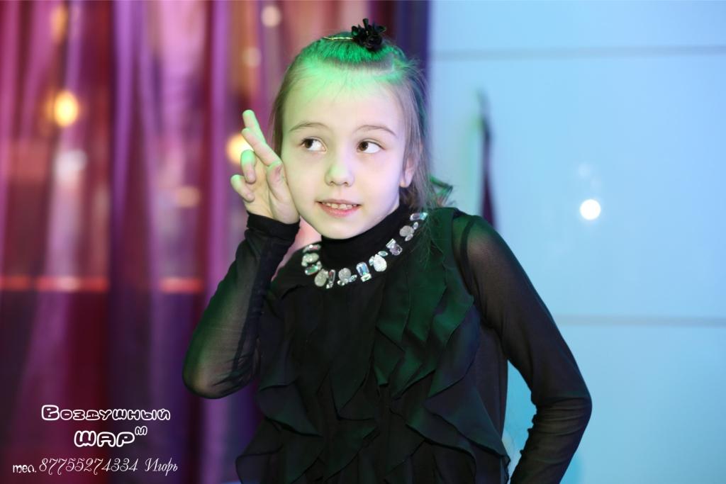 Фото_видеосъемка__фотосъемка_почасовая_фотосъемка_аниматоры_Алматы_организация_детских_празднико.jpg