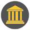 Bank_Icon.jpg