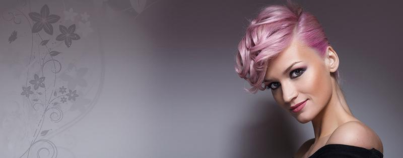 профессиональные крема для волос