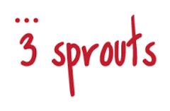 3 Sprouts - хранение детских игрушек