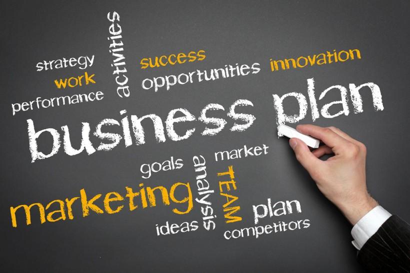 Организация салонного бизнеса и экономически выгодные решения