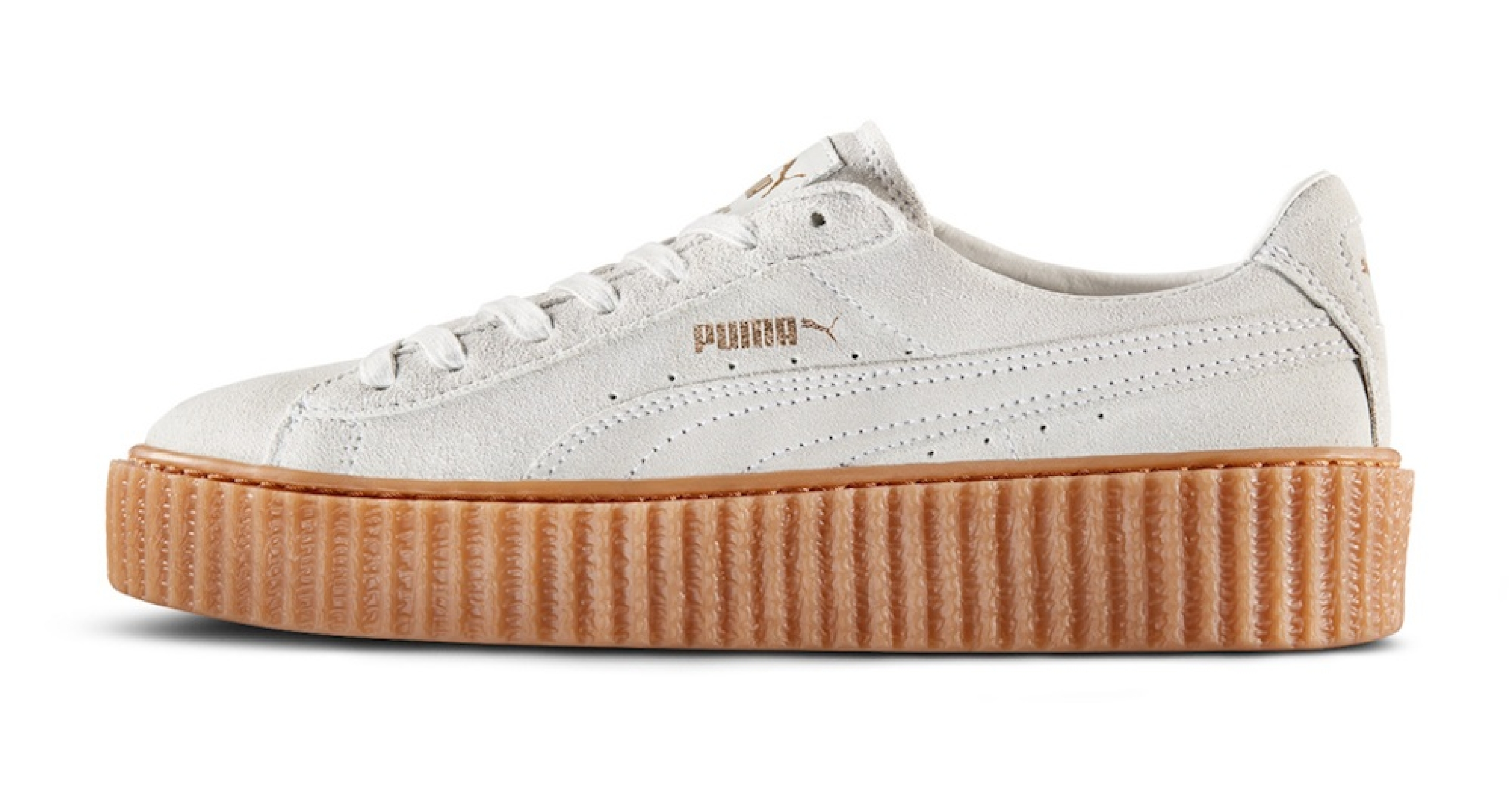 Puma_Creeper_by_Rihanna_White_1.jpg