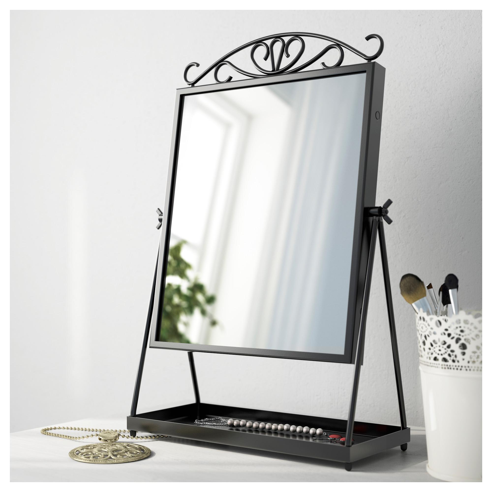 зеркала в хорошем качестве