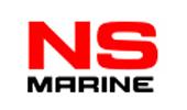 logo_ns-marine.jpg
