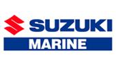 logo_suzuki.jpg