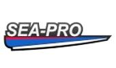 logo_sea-pro.jpg