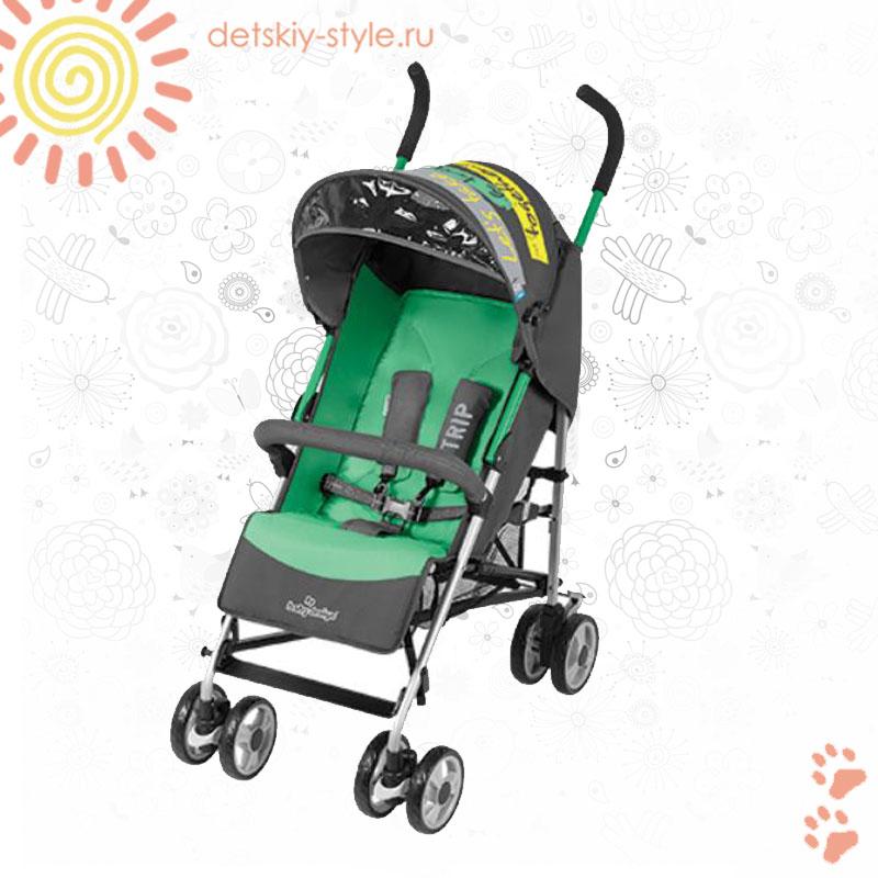 коляска baby design trip, купить, цена, заказать, заказ, стоимость, прогулочная коляска трип, беби дизайн, доставка по россии, онлайн, отзывы, официальный дилер, интернет магазин
