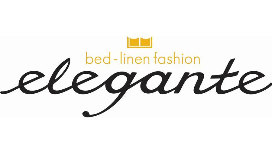 Elegante-logo.jpg