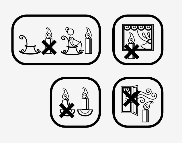 pictograms.jpg