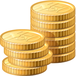icon_payment_cash.png