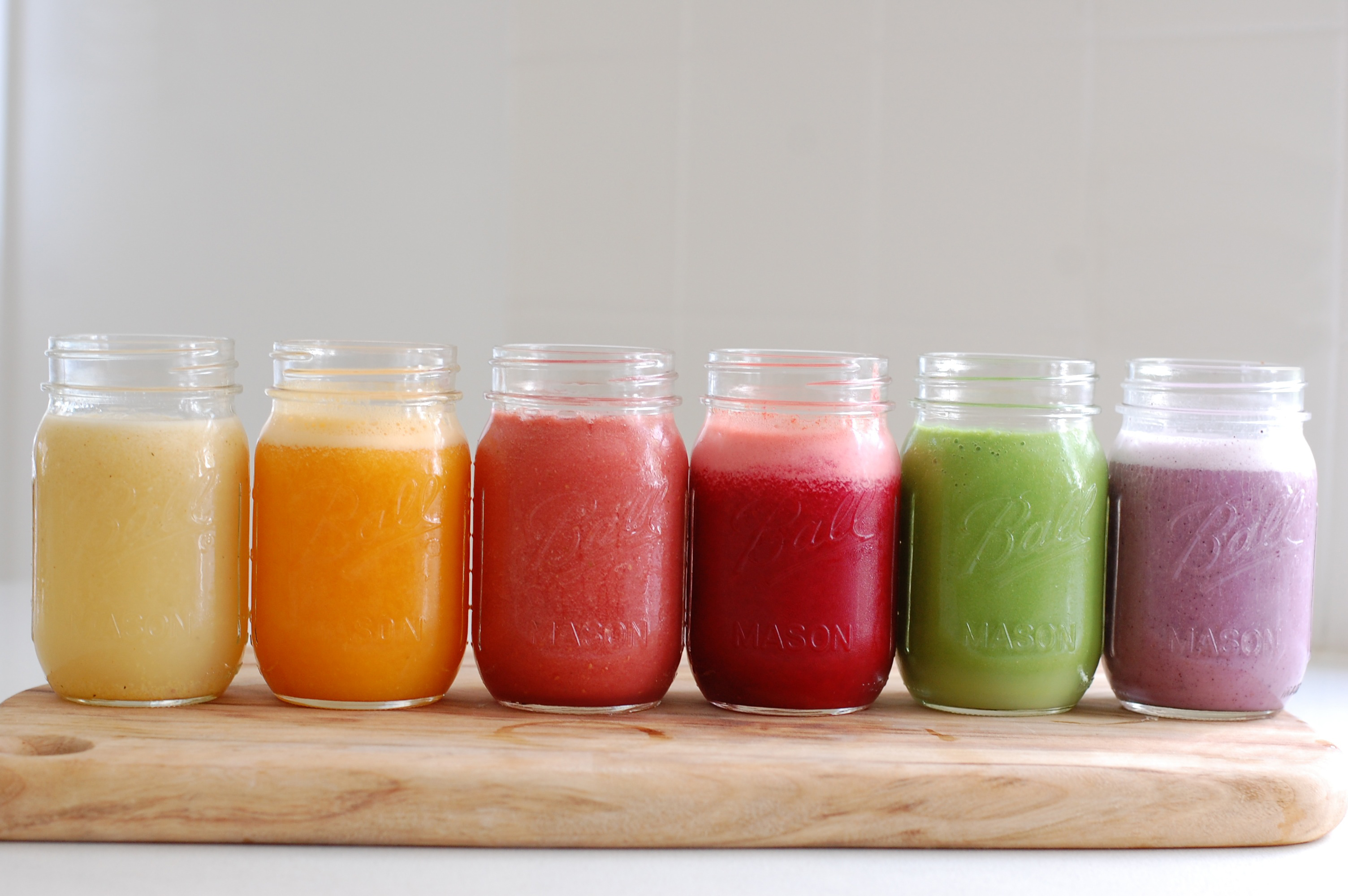 Thermomix_Free_Ebook_Smoothie.jpg