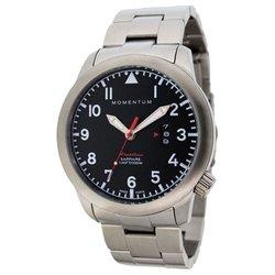 Мужские часы Momentum - купить в Казахстане