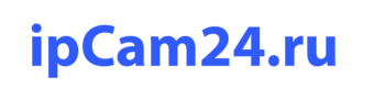 ipcam24_logo.png