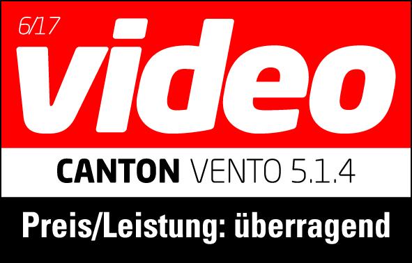 Vento_5-1-4_P-L_u-berragend592fd678d7ccc.jpg