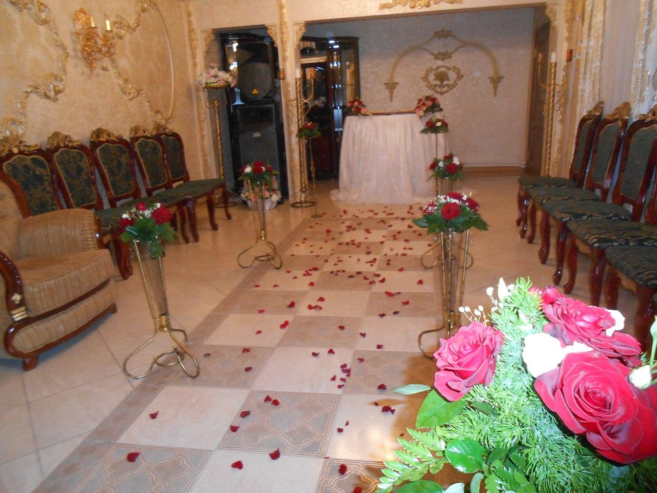 регистрация_брака_оформление_свадьбы_в_алматы.jpg
