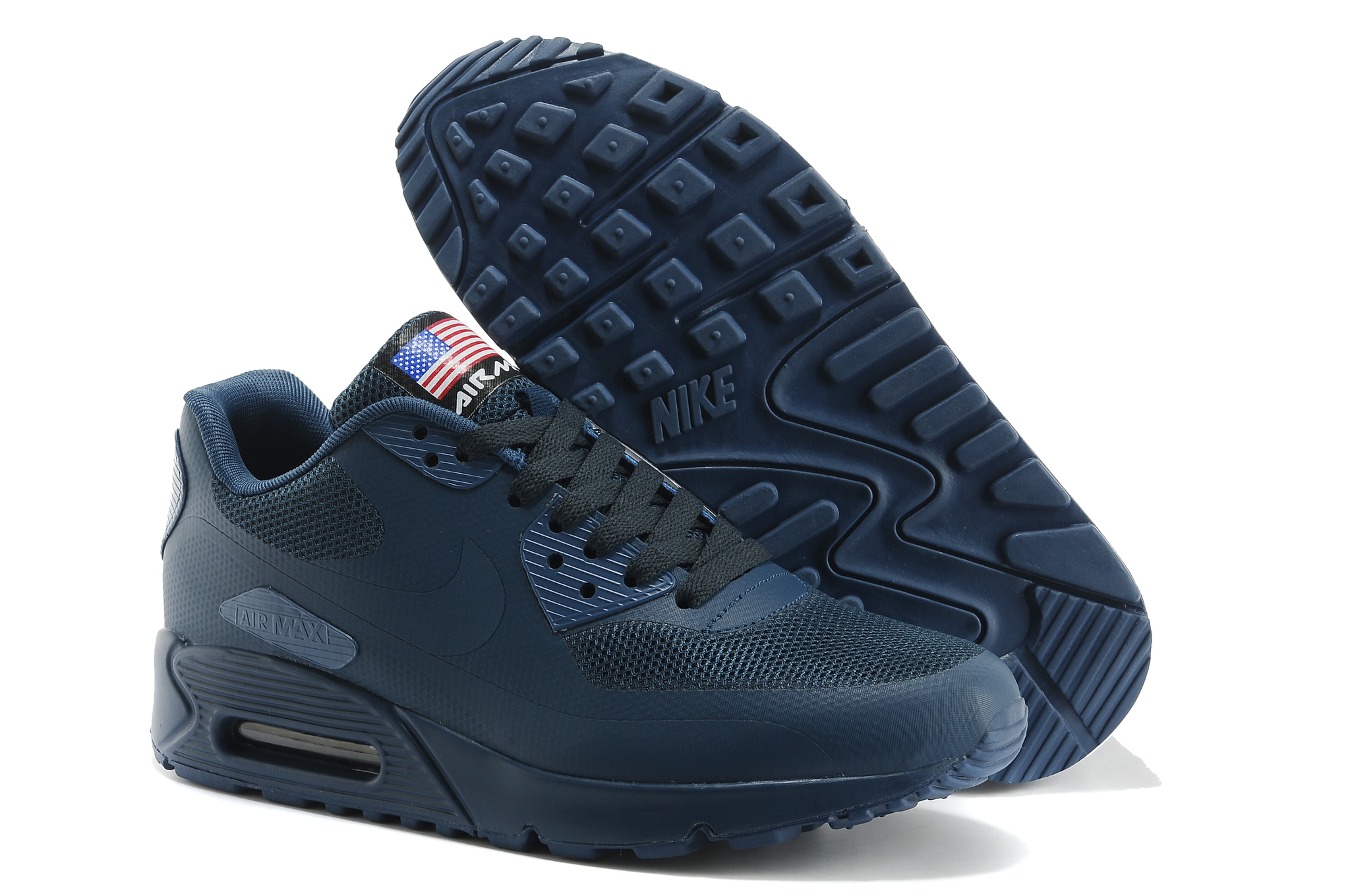Nike_Air_Max_Independence_Day_Dark_Navy_Krossoffki.ru.jpg