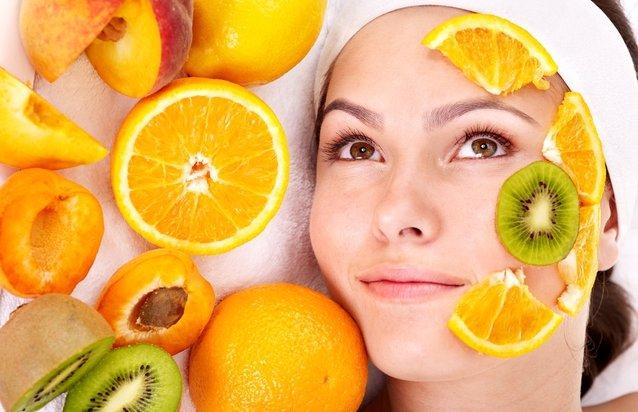 fruktovyi-piling.jpg