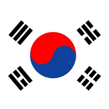 Корея2.png