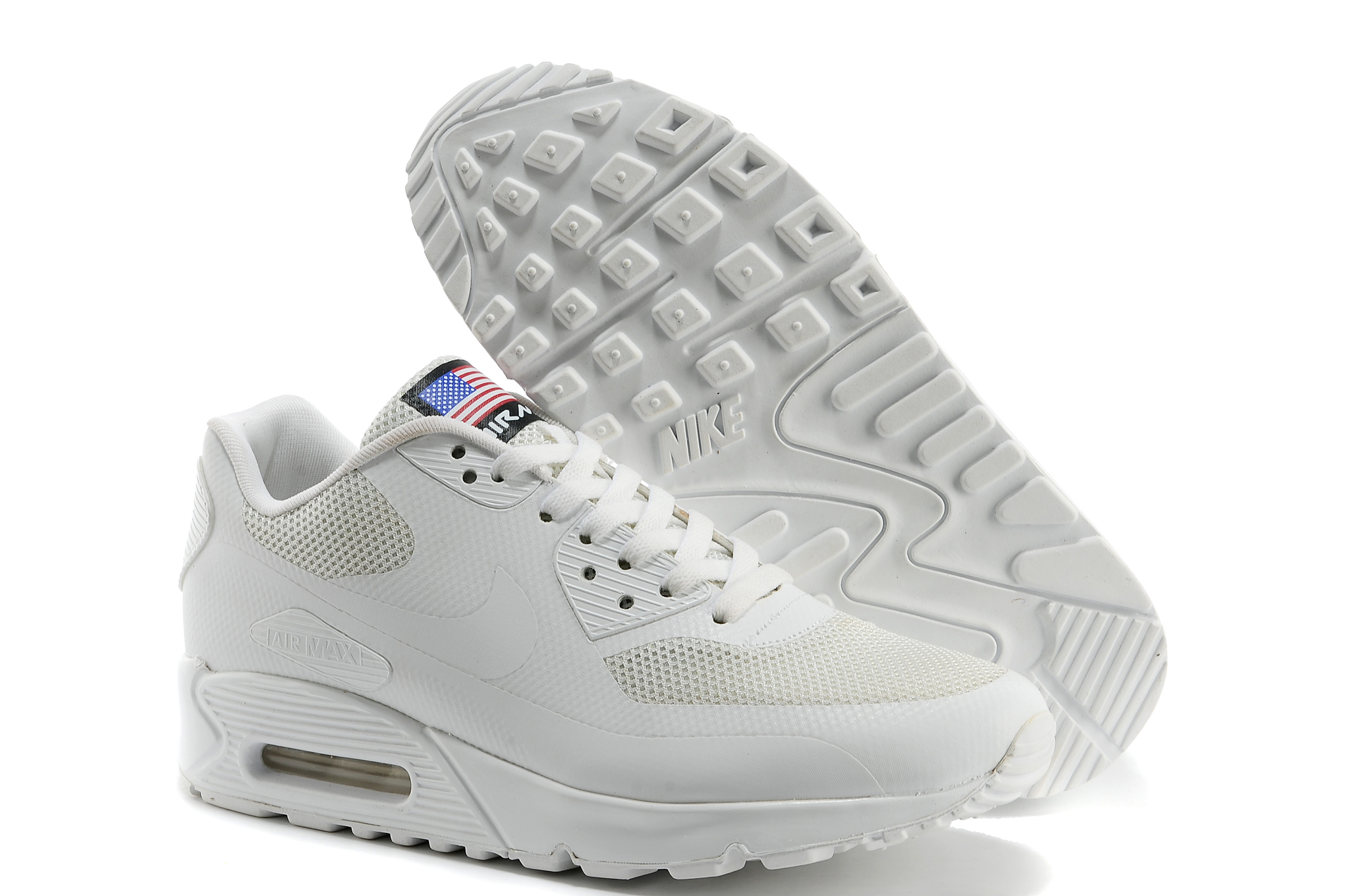 Nike_Air_Max_90_Hyperfuse_Independence_Day_White_Krossoffki.ru.jpg