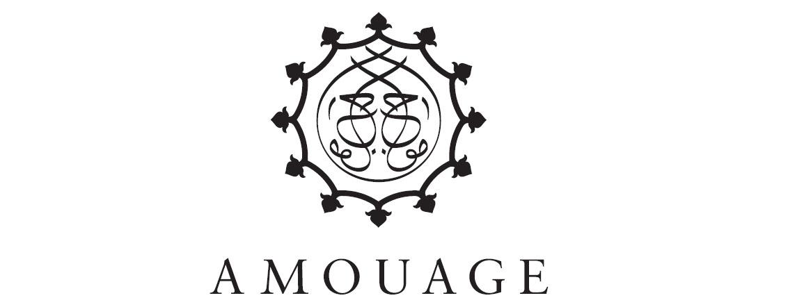 amouage1.png