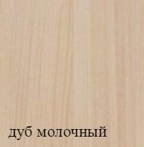1388257b.jpg
