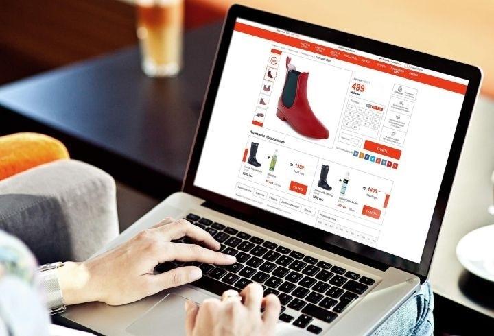 Одна онлайн-касса для интернет-магазина и стационарной точки продаж 345f80dc7e0