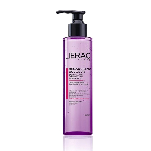 Lieraq_demaq_water200ml
