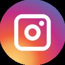 SMAR в социальных сетях