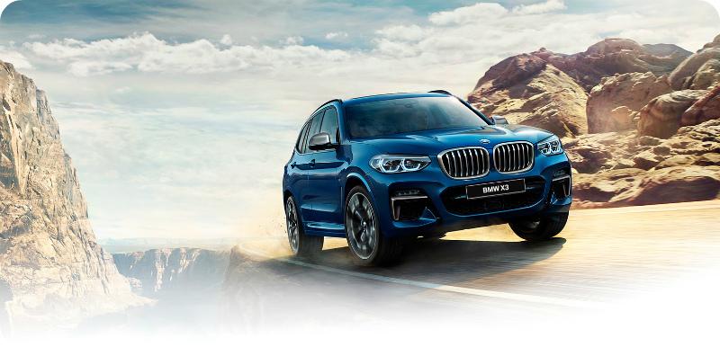 BMW 3 G 01 масло выбираем для него