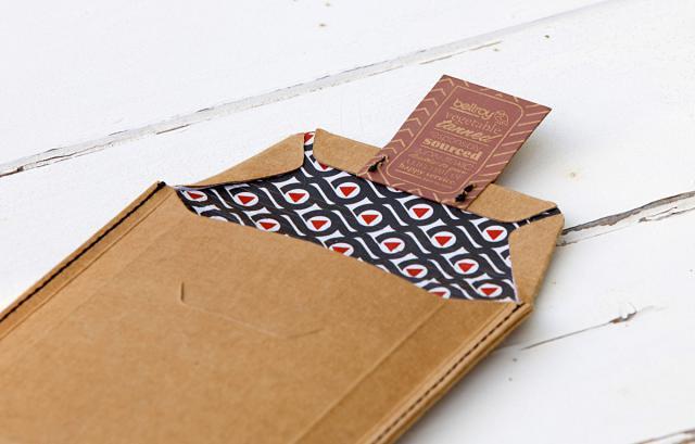 Bellroy_packaging_bagandwallet_passport.jpg