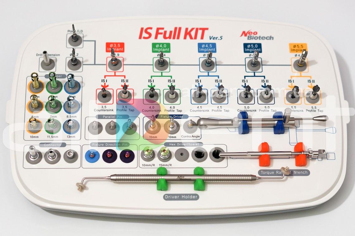 Набор-NeoBiotech-Full-Kit-allDent-big.jpg